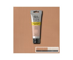 Galeria Acrylic 120Ml  Flesh Tint 257